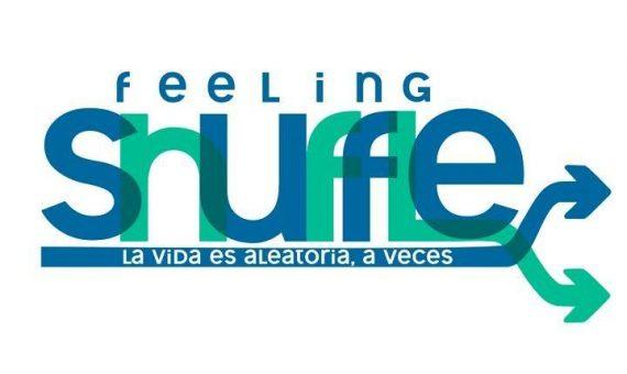 Feeling Shuffle