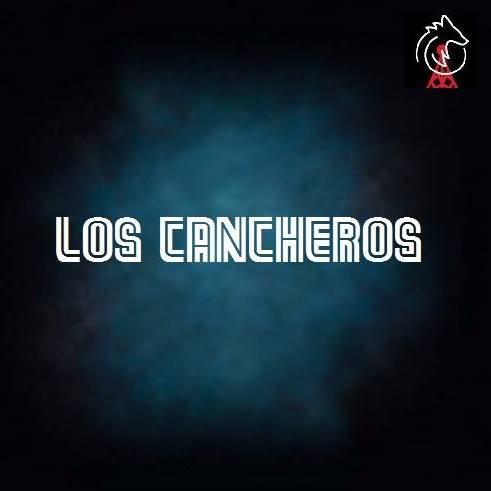 Los Cancheros