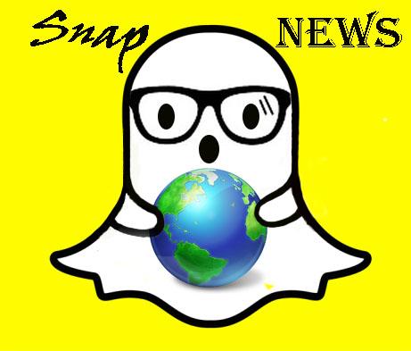 Snap News