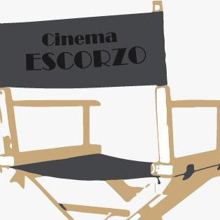 Cinema  Escorzo