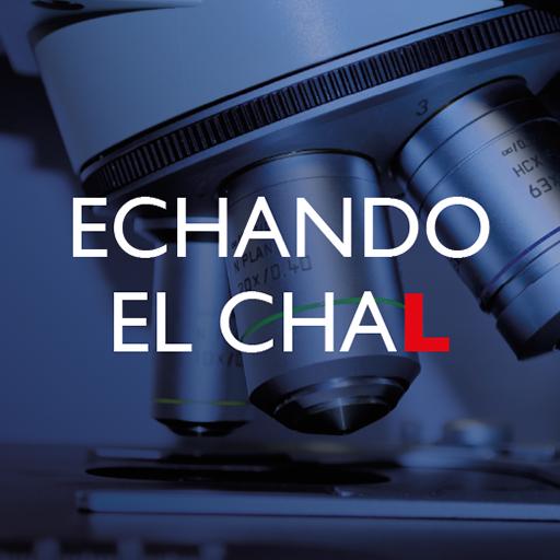 Echando el Chal Biotecnología