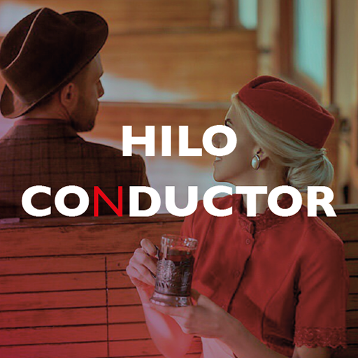 tHilo Conductor