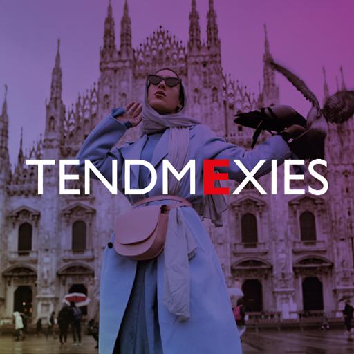 wTendmexies