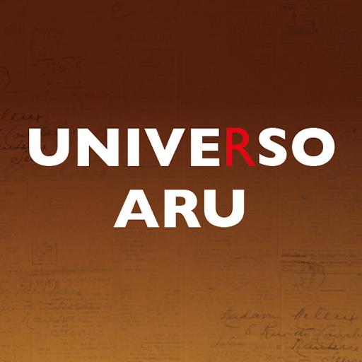 uUniverso ARU