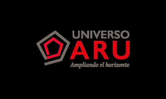 UNIVERSO ARU