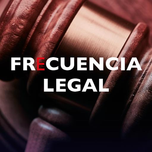 hFrecuencia Legal