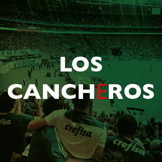 kLos Cancheros