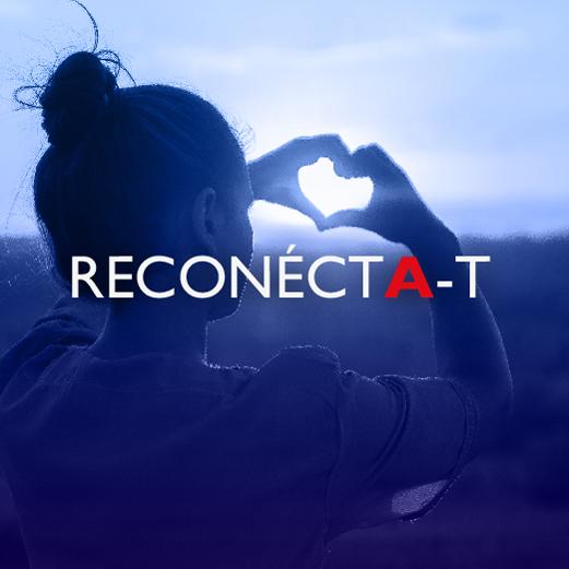 nReconecta-T